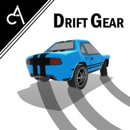 Drift Gear