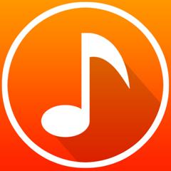 Music Flip-Unlimted Free Music Streaming