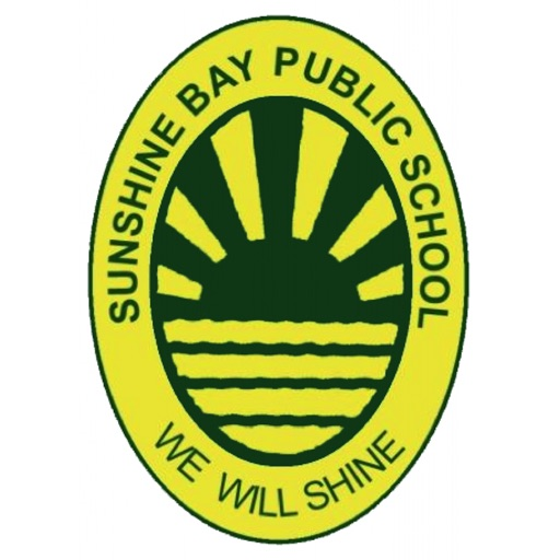 Sunshine Bay Public School