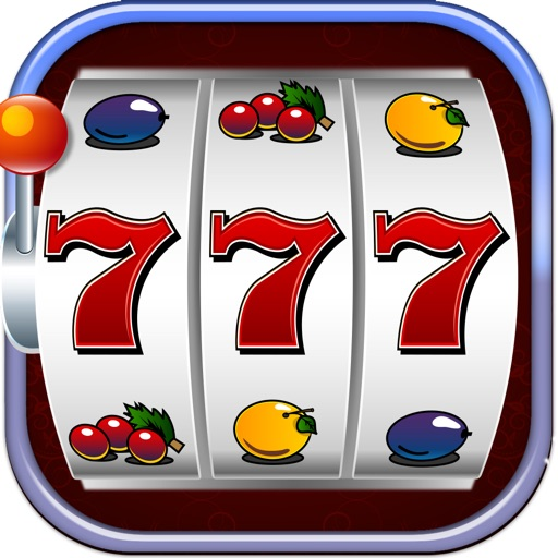 777 Golden Sand Big Lucky Slots - FREE Edition