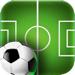 84.足球直播视频集锦 - Football Live Video Highlights