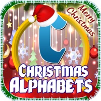 Codes for Hidden Alphabets : Christmas Frozen Hidden Objects Hack