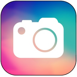 Photo editor pro - Enhance Pic & Selfie Quality, Effects & Overlays