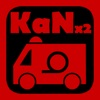 KaNKaN - iPhoneアプリ