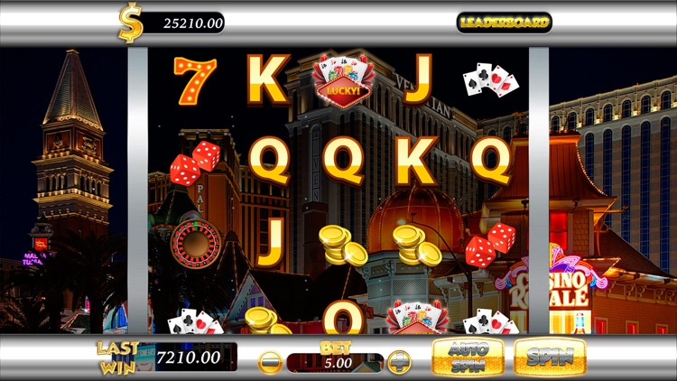 Casino Games Wit The Best Odds - Whitley Bay Round Table Slot