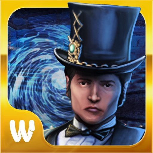 Panopticon: Path of Reflection icon