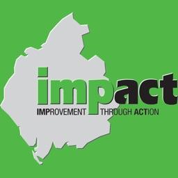 Impact Housing Customer App