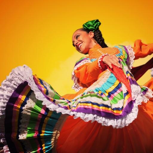 Discover MWorld Latin America