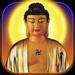 佛音 - 净化心灵的旅程 聆听佛陀的教诲 佛学经典著作诵读修行必备免费版