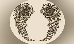 Celtic Tattoos Ideas