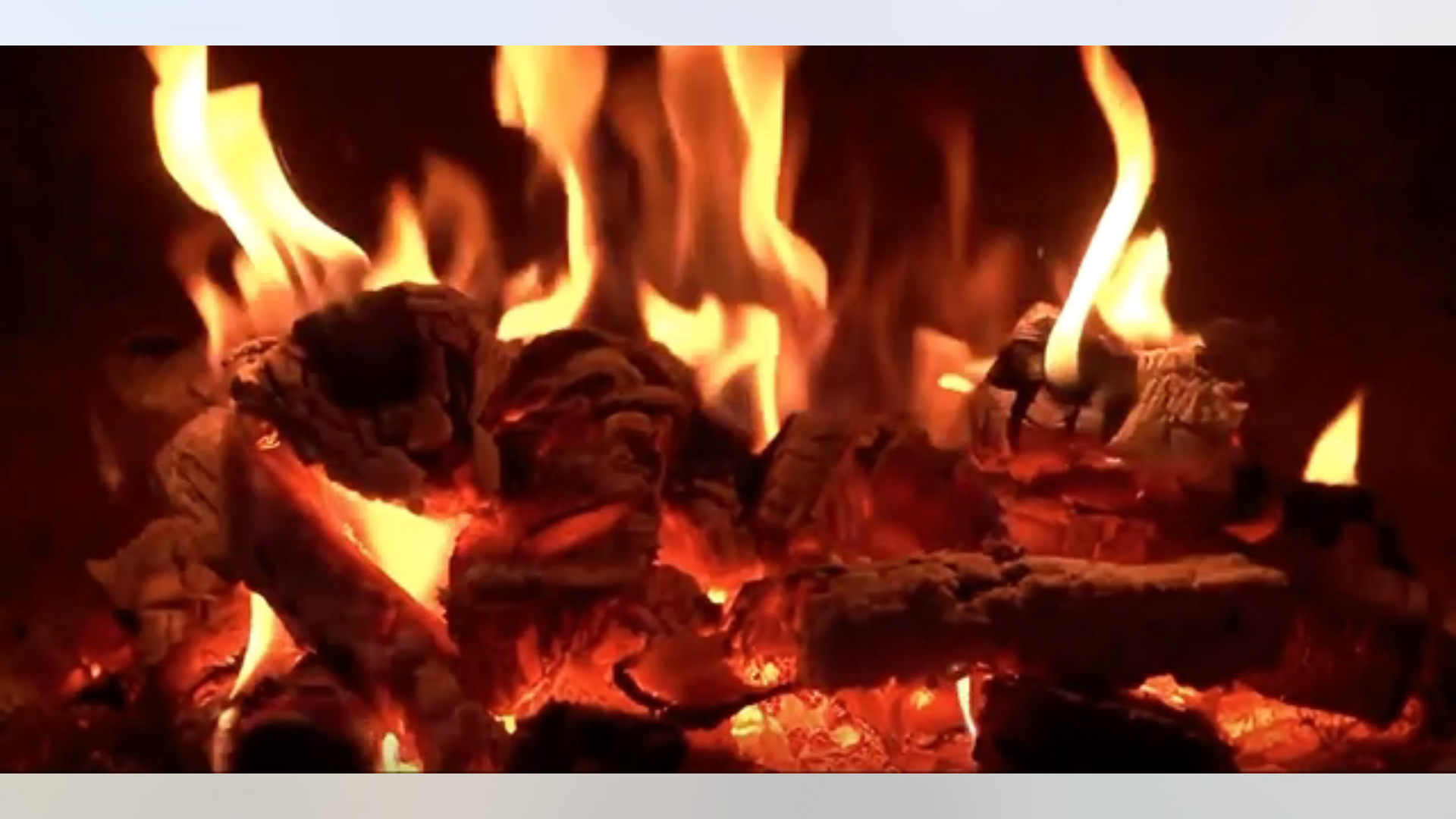Fire Place Virtual screenshot 2