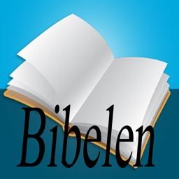 Bibellæsning