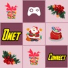 Onet Connect 2016