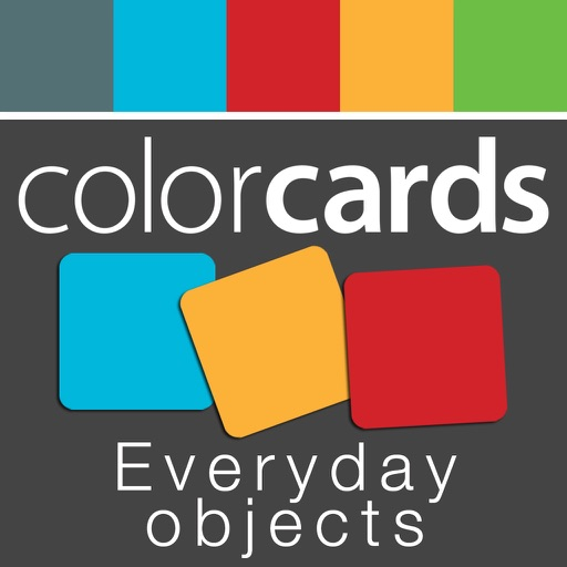 Everyday Objects Pro icon