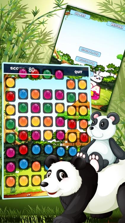 Panda Shooter screenshot-3