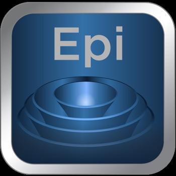 EpiTools