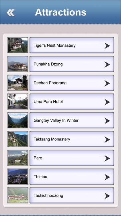 Bhutan Essential Travel Guide