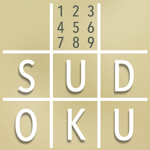 A Collection of 11.111 Sudoku Levels
