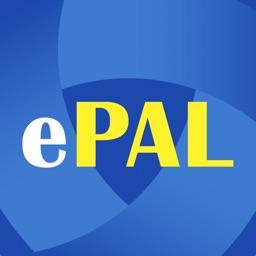 BWH ePAL