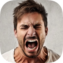 Best Anger Management Made Easy Guide & Techniques for Beginners