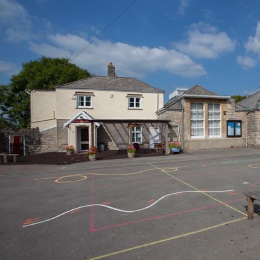 Wookey Primary School