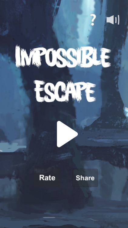 Impossible Escape - Adventure journey of the Crazy Kid Monster