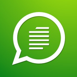 Guide and Tips for WhatsApp Messenger Free