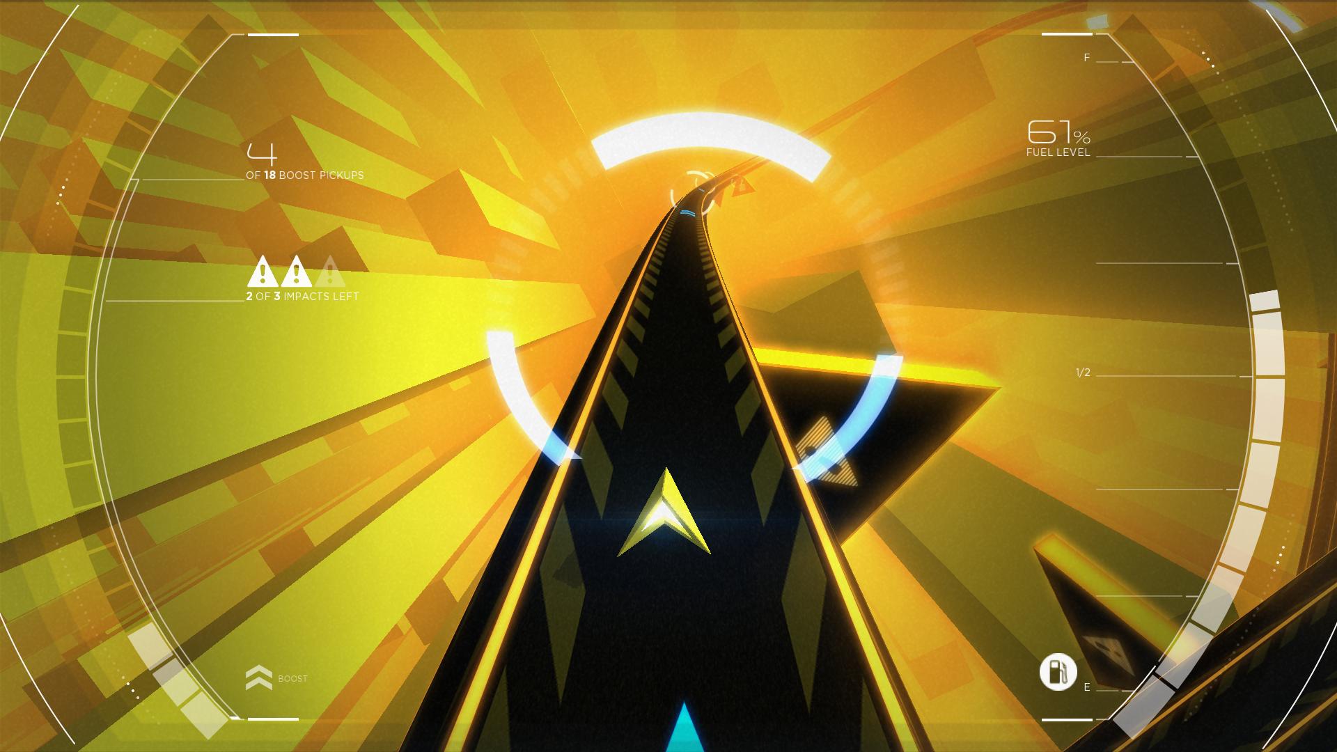 HexSweep screenshot 11