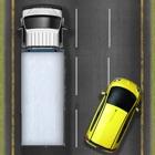 高速飙车 icon