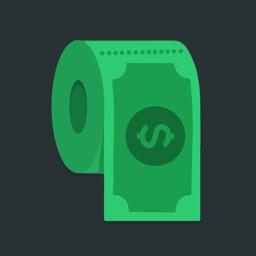 Billionaire - Real Time Money Stats The Billionaire Club