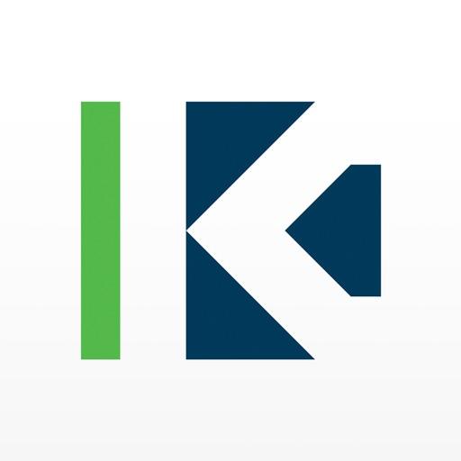 Kineo Fitness