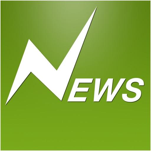 Fast News 2016