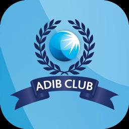 ADIB Club