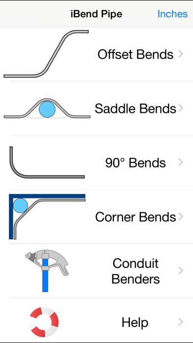 download iBend Pipe apps 3