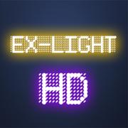 Ex-Light HD