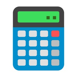 APY Calculator