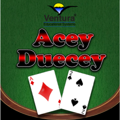 Acey-Deucey
