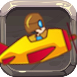 Real Crime Facil: A Police Speed Racing Best Free City Extremely Game