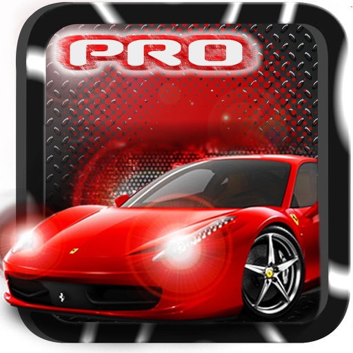 A Difficult Zone Racing Pro - Super Car Driving