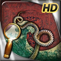 Codes for 20 000 Leagues under the sea - Extended Edition - A Hidden Object Adventure Hack