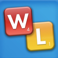 Codes for Word Latch Hack