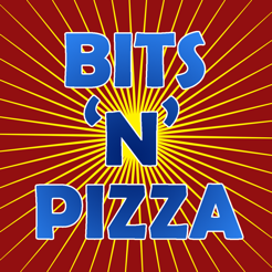 Bits N Pizza Heywood On The App Store