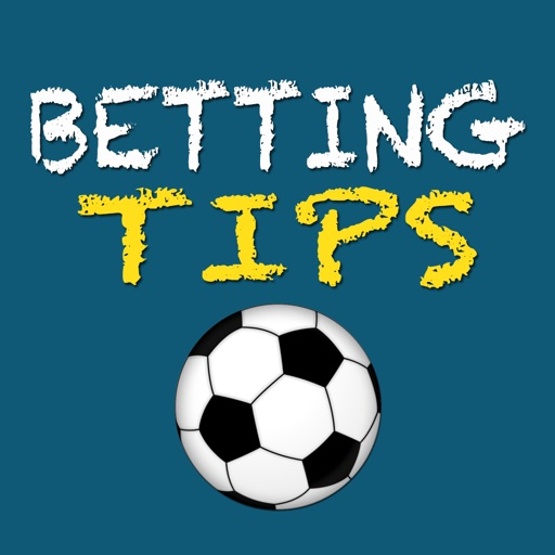 Betting Tips Football (Soccer) - Betting advisor for Premier League, La Liga Spain, Bundesliga, Calcio