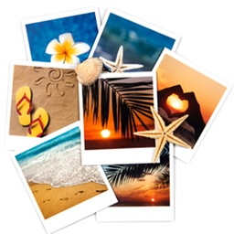 EasyEditor -Easy&High quality photo editor-