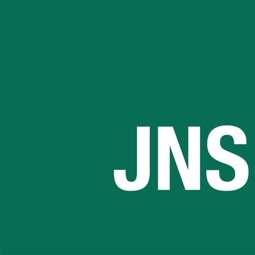 Journal of Nursing Scholarship App