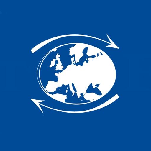 PostEurop