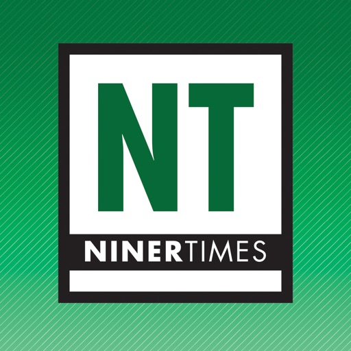 Niner Times