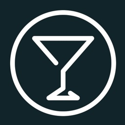 MyBar - Make Mixed Drinks Based on Your Ingredients