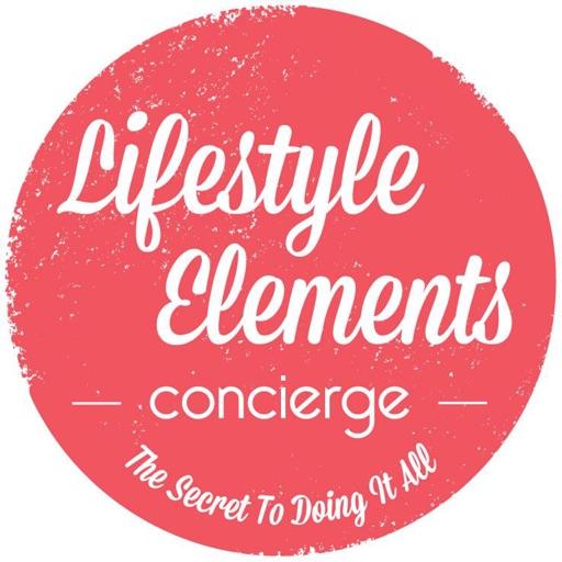 Lifestyle Elements