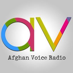 AV Radio V1